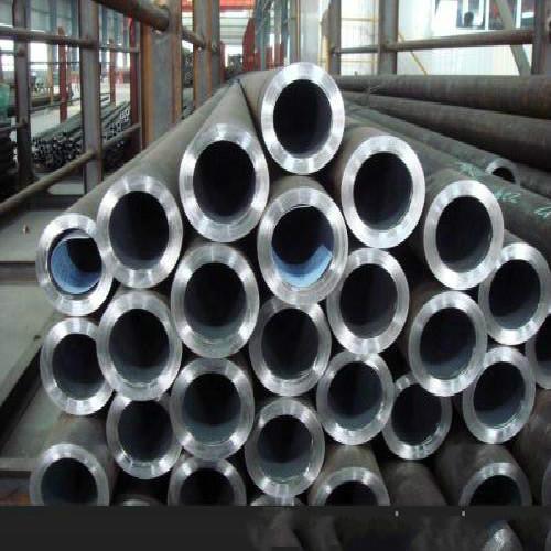 宿州DN60熱鍍鋅無縫鋼管衡陽無縫鋼管廠產品