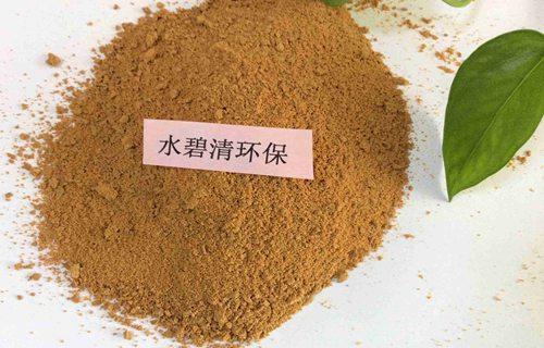 晋城高离子度聚丙烯酰胺—(价格报价详情)