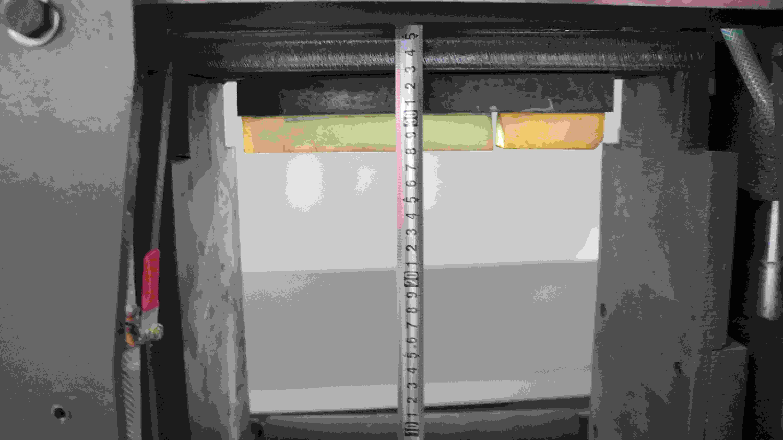 浙江立式锯床效率杠杠的立式锯床