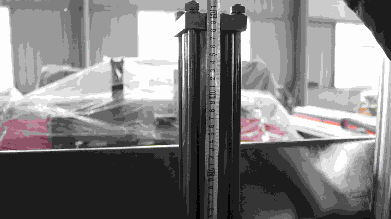 定西大型金属锯床多少钱大型金属锯床
