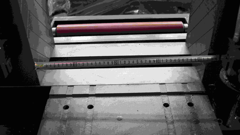金属带锯锯床精益求精上饶金属带锯锯床
