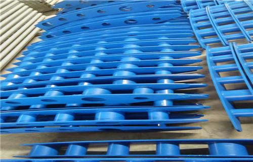 内蒙古通辽亮洁护栏工厂推荐201不锈钢复合管护栏实体工厂
