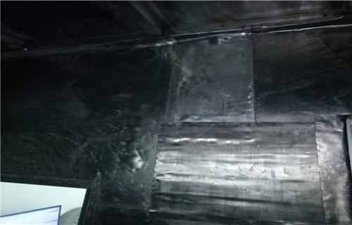 汉中硫酸钡板制作厂家