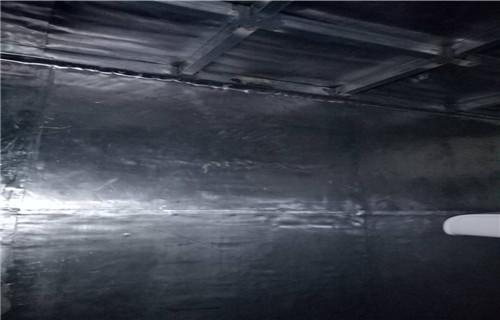 汉中铅防护手术室吊顶施工方法