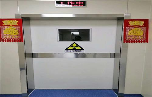 汉中硫酸钡板施工要求