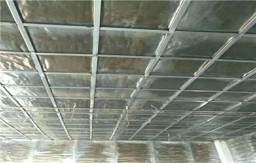 汉中ct室防辐射铅门的安装视频
