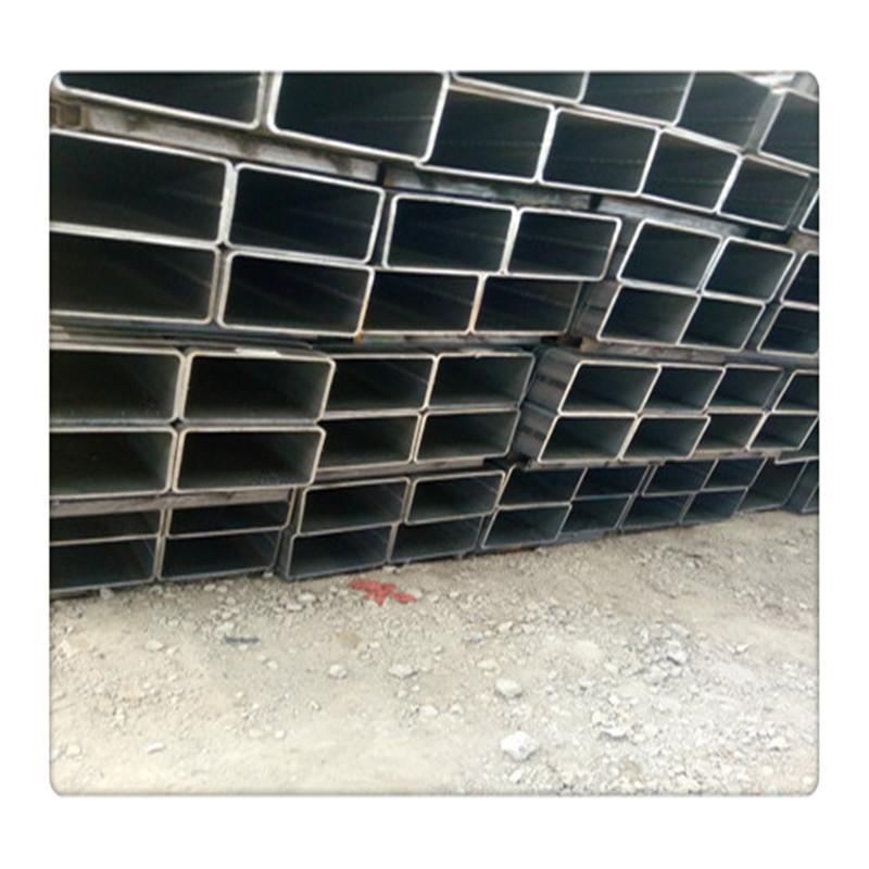 上饶销售33.7x1.9Q355焊管天津热镀锌钢管价格美丽,放心品质