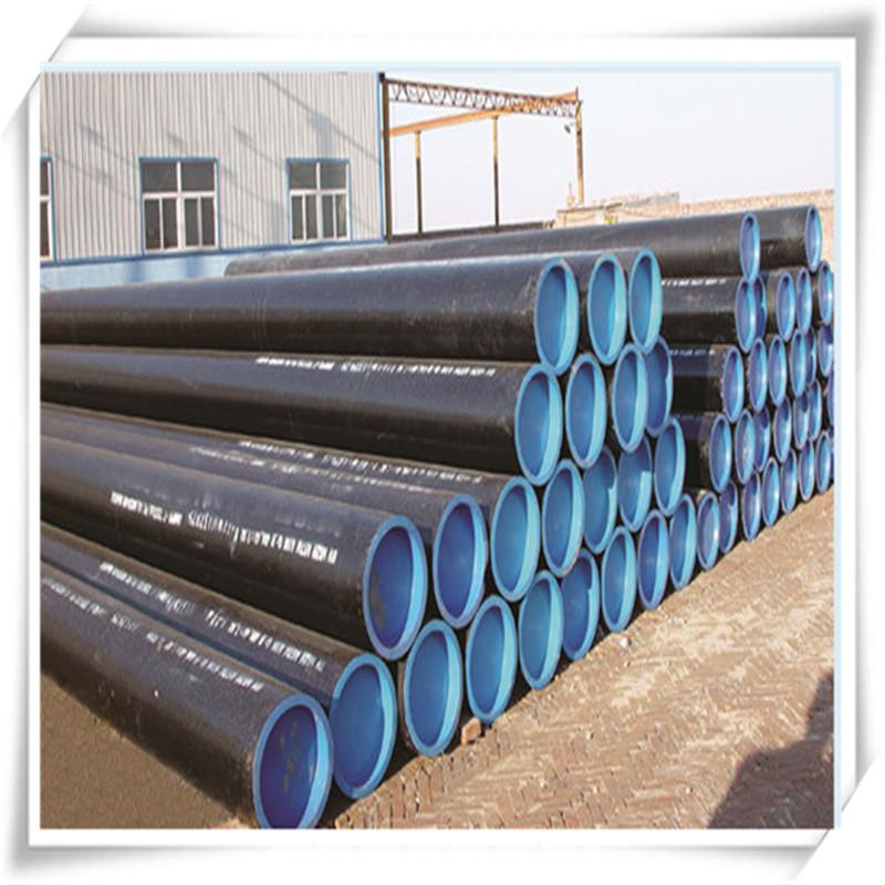 上饶529x13q355螺旋焊管焊管价格厂家电话