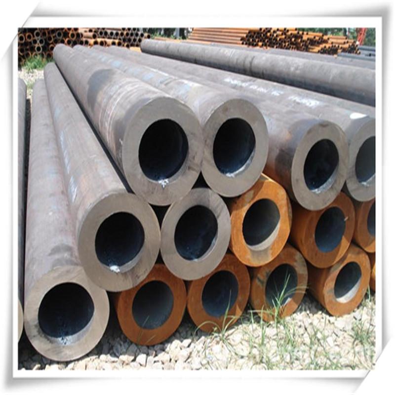 上饶2220x20焊接螺旋缝钢管生产厂家