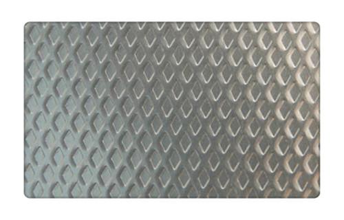 上饶Q345B型钢-H型钢|口碑推荐
