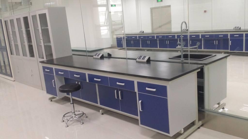 西宁实验室装修改造,西宁全钢通风柜厂家价格