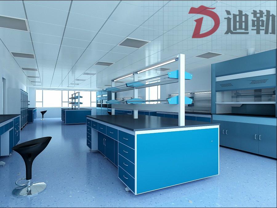 包头全钢实验台市场价格,实验室设备