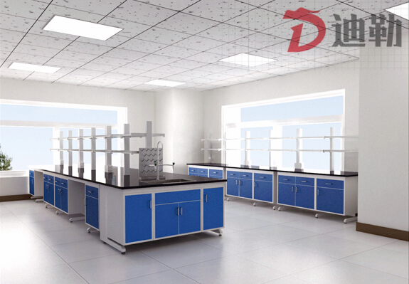 甘南实验台厂家大品牌,甘南实验室净化洁净