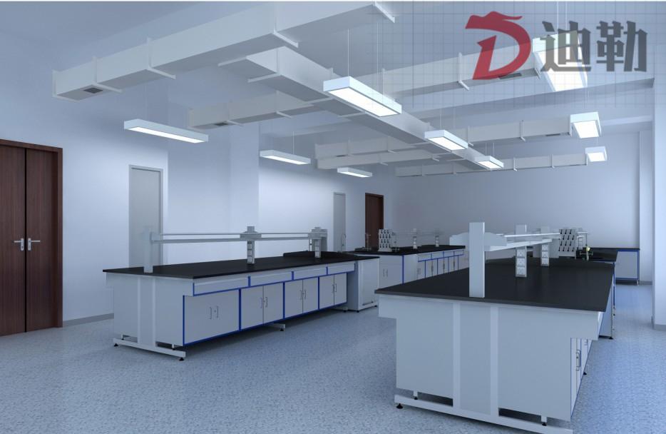 海西实验室装修改造,海西通风柜厂家价格