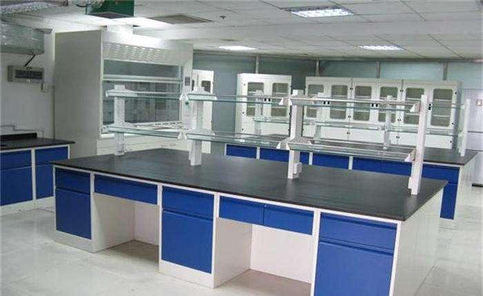 海西实验室装修改造,海西实验室操作台厂家价格