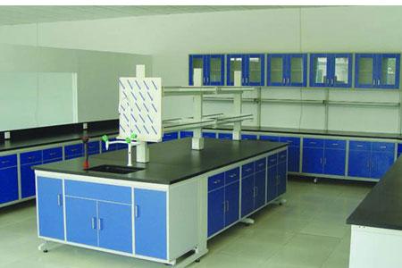 海西实验室家具厂家,海西实验室家具价格
