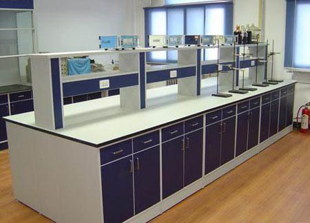 甘南实验台厂家大品牌,甘南气瓶柜天平台厂家