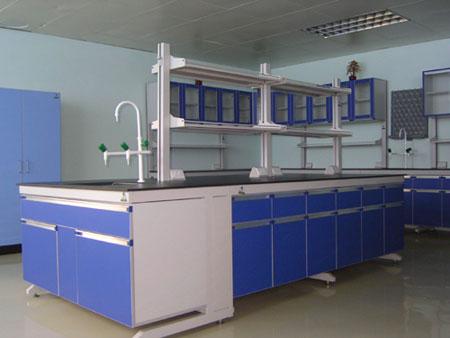 包头实验室操作台专业制造,包头气瓶柜天平台厂家