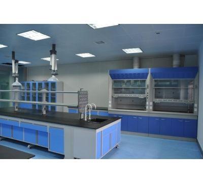 西安实验室边台厂家,西安实验室家具价格