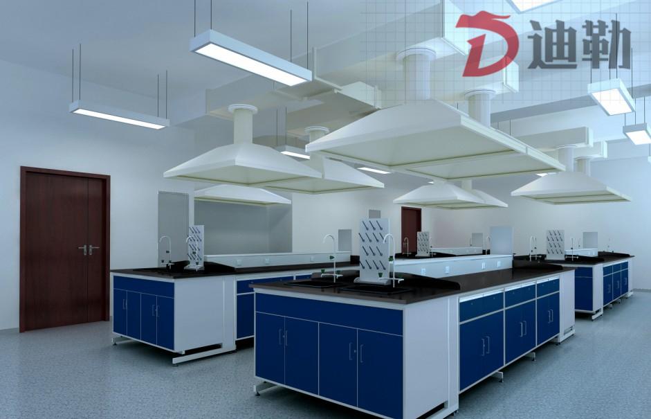 包头实验室边台化验室操作台厂家