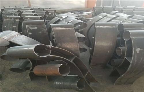 安顺不锈钢复合管批量批发