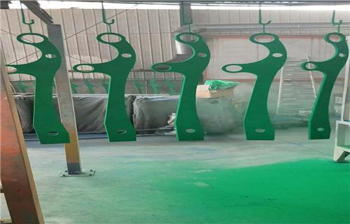 海南不锈钢碳素钢复合管出售