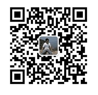 鑫海达不锈钢复合管生产制造厂家