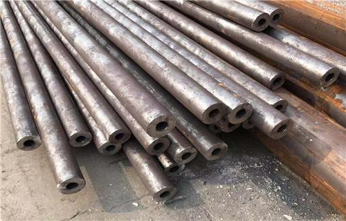 济宁市汶上钢管加工厂家电话