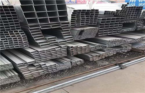 廊坊市广阳区角钢钢厂