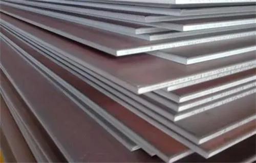 沈阳q690钢板厂家大量供应