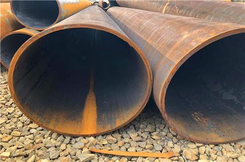 台湾冶钢3087无缝钢管生产厂家