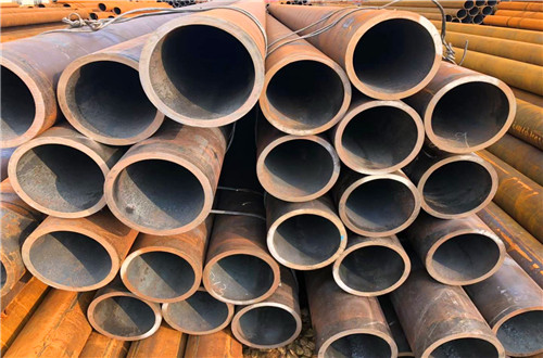 香港优质宝钢无缝管现货经济实惠