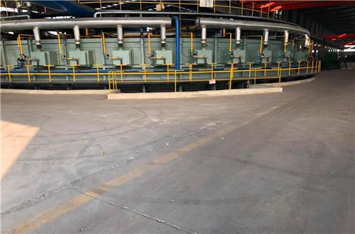 香港优质石油裂化钢管规格生产厂家