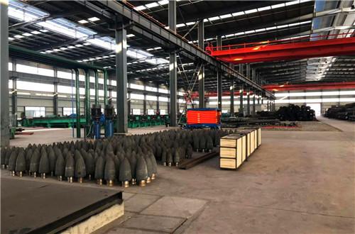 澳门优质石油裂化钢管规格新资讯
