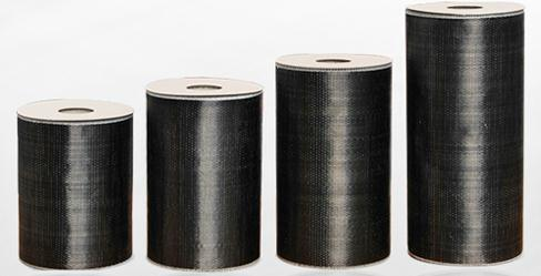 揭陽碳纖維布多少