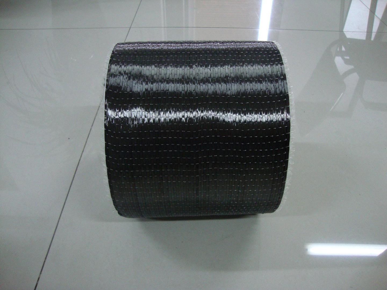 揭陽碳纖維布加固多少費用一平方