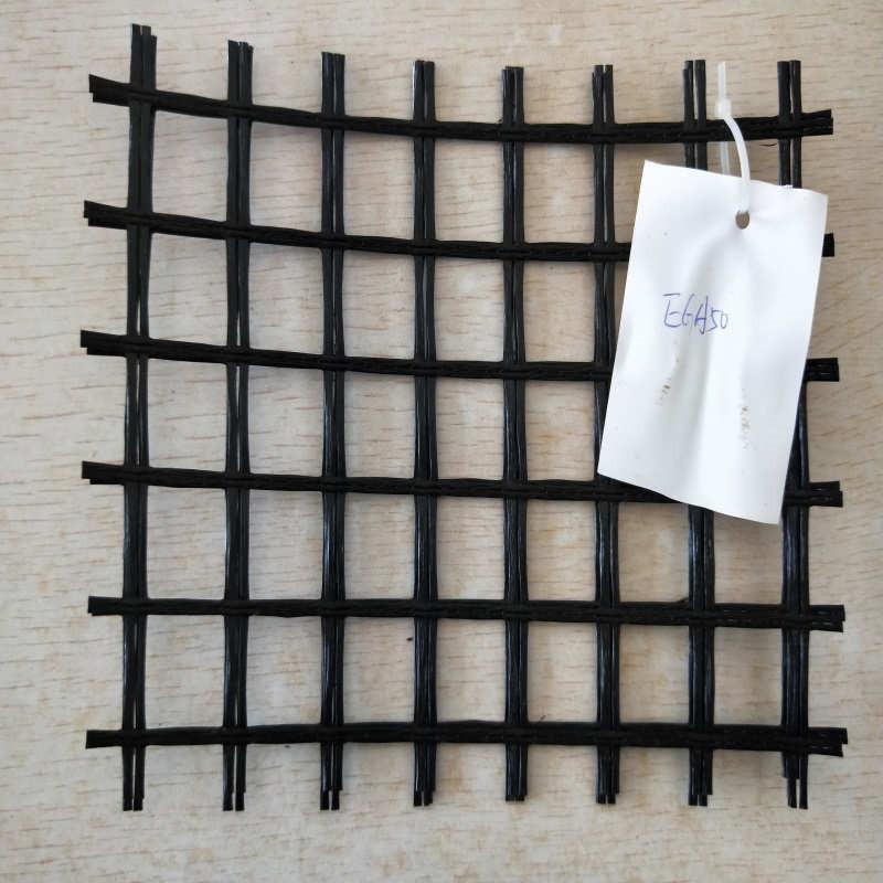 清豐玻纖土工格柵可定制生產商
