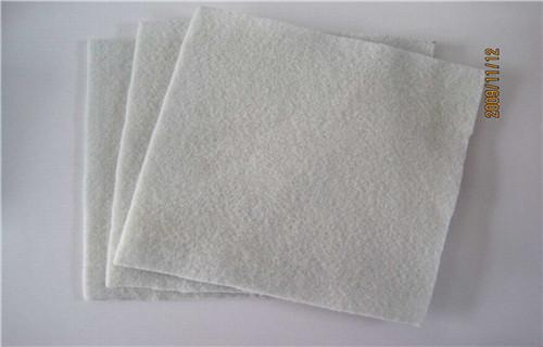 長葛短纖無紡土工布價格促銷產品價格