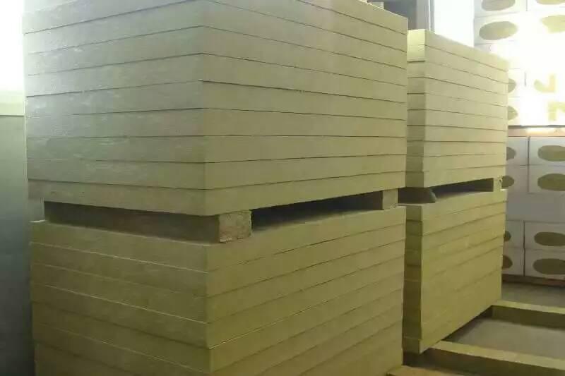 三亚市A级防火外墙砂浆岩棉板专业厂家新行情厂家推荐