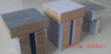 保定市A级防火玻璃棉复合板厂家直销厂家发货无中间商