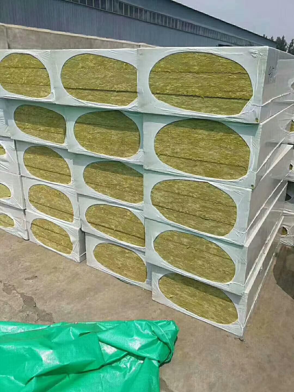 梧州市A级防火玻璃棉复合板参考价格新型产品销售价格