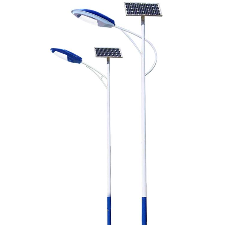 宿州太陽能路燈廠家價格多少
