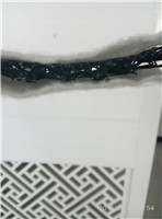 仁怀市防渗土工布厂家铸造国际品牌