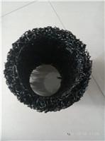 乐东点式吊带防水板国标尺寸制造