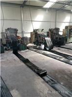 宝山区混凝土抗裂钢纤维现货市场价格