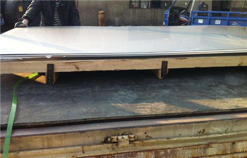 上饶316l不锈钢板切割零售
