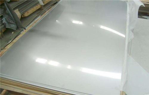 上饶304不锈钢板专业供应