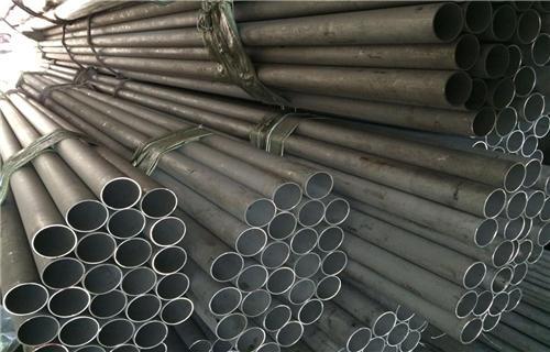 上饶304不锈钢管规格尺寸表产品可靠
