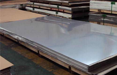 固安254Smo不銹鋼帶不銹鋼打包帶廠家