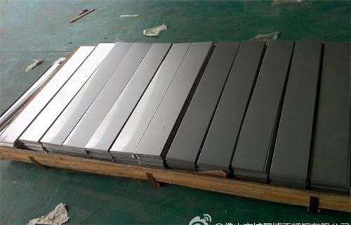 三河2507不銹鋼帶耐酸堿不銹鋼帶廠家